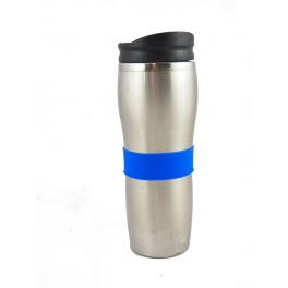 Kubek termiczny 450 ml S133351