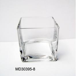 WAZON SZKLANY MD30395-8 8 CM