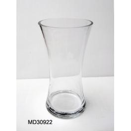 WAZON SZKLANY MD30922 23CM