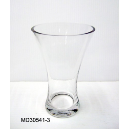 WAZON SZKLANY MD30541-3 20 CM