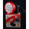 LATARKA LED S134101