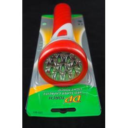 LATARKA LED S134093 23,5 CM
