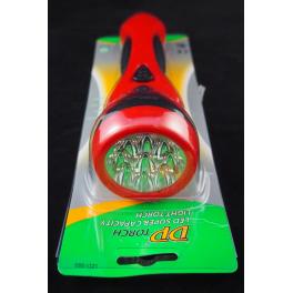 LATARKA LED S134094 23,5 CM