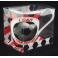 KUBEK ZPX13179 FOOTBALL