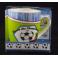 KUBEK ZPX131181  FOOTBALL