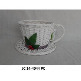 DONICZKA FILIŻANKA JC14-4044 PC