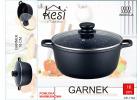 GARNEK KESI AR116A 16X7,5 CM