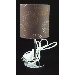 LAMPA 34258