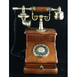TELEFON 20060466