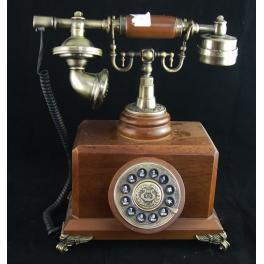TELEFON 877303