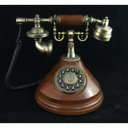 TELEFON 20060463