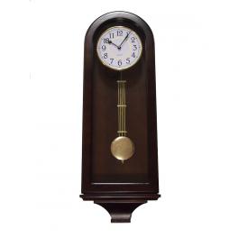 Zegar wiszący 9356