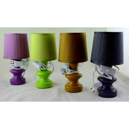 LAMPA 34414