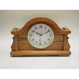 Zegar kominkowy 3158T